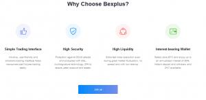 bexplus review key features