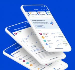 litebit review mobile app