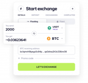 letsexchange review guide