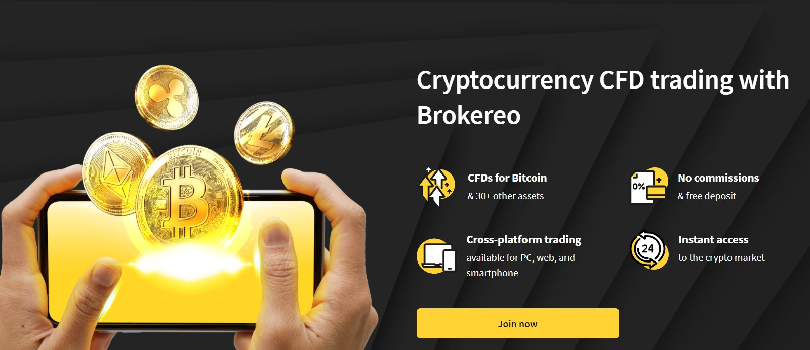 ar cryptocurrency trading halal)