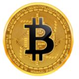 BC Bitcoin
