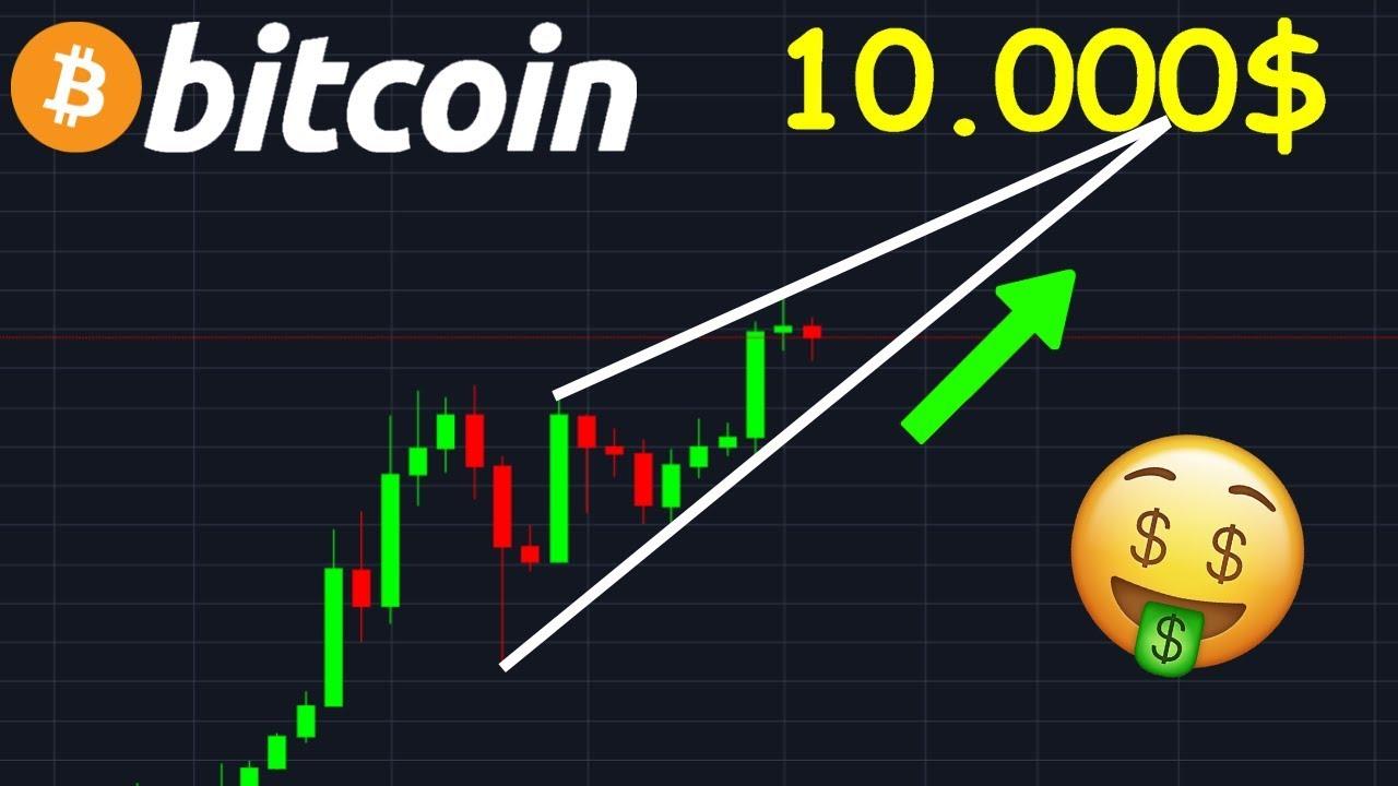 bitcoin investir 10000 investir dans la crypto-monnaie au france