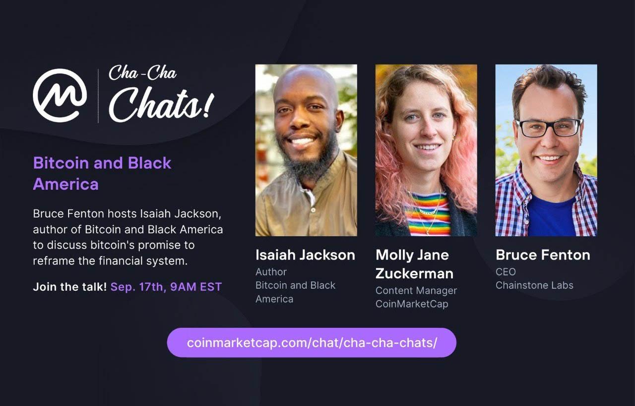 Heti forduló: Cserék a gyermekpornográfia, az új és továbbfejlesztett Bitcoin és még sok más ellen