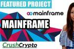 ICO Review: Mainframe (MFT) Decentralized Messaging Protocol