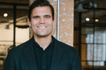 Blockchain Revolution Chat with Alex Tapscott
