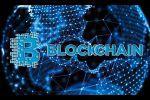 Qu'est ce que le Bitcoin et la Blockchain ? (Explication complète)