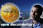The Bitcoin Gospel - documentary 2015 (ENG sous-titré)