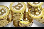 The Best Documentary Ever - The Bitcoin Phenomenon (ENG)