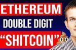 Ethereum ist eine Shitcoin? Programmierer erklärt [EN]