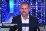 Blockchain : La ruée vers l'or numérique