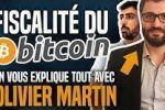 Fiscalité du Bitcoin, on vous explique tout !