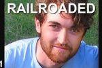 Railroaded Partie 1: La procédure contre Ross Ulbricht (ANG)