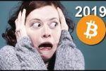 Bitcoin 2019 : ça fait mal à entendre