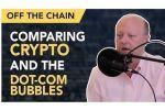 Jeremy Allaire, Circle CEO: Circle's Platz bei Krypto