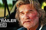 CRYPTO Official Trailer (2019) Kurt Russell, Movie HD