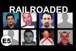 Railroaded, Épisode 5 (ENG)