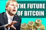 Bitcoin Will Replace Gold & Other Predictions Explained