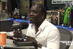 Singer Akon Discusses Bitcoin, but Not All are Satisfied