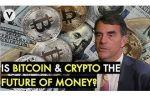 Tim Draper on Bitcoin, Silicon Valley, & The Future of Money
