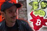 Francis Pouliot of Bull Bitcoin - On Business, Canadian Crypto Market and Trends