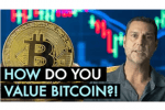How the Heck Do You Value a Bitcoin?!
