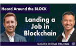 Landing a Job in Blockchain: What Employers Look For