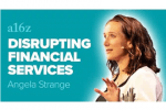 Any Company Can Offer Financial Services
