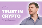 Sicurezza dei dati e l'ascesa di Crypto