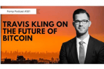Travis Kling On The Future Of Bitcoin