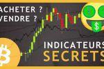 Quand acheter des bitcoins  ? 5 indicateurs secrets !!