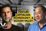 The Electrodollar: Venture Capitalism, Digital Assets, and Silicon Valley