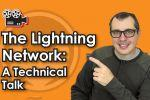 A Technical Introduction to The Lightning Network