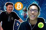 CoinGecko's Bobby Ong on DeFi, Bull Run & Recent Trading Trends