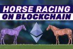 ZED: The First Virtual Horse Racing Game on The Blockchain