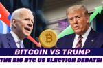 How Will the Upcoming US Elections Affect the Crypto Market?