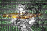Cryptography vs Big Brother: How Math Became a Weapon Against Tyranny