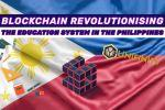 How Blockchain is Saving Education in the Philippines