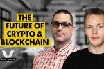 The Future of Crypto and the Next Generation of Blockchain
