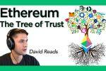 Ethereum: The Tree of Trust