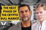 Dan Morehead: The Next Phase of the Crypto Bull Market
