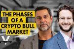 Discerning the Phases of a Crypto Bull Market