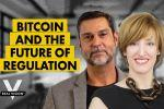 Bitcoin & The Future of Crypto Regulation