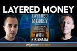 History of Debt, Gold, and Bitcoin with Nik Bhatia