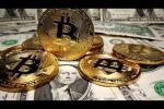 Bitcoin Bonanza for Remote Siberian Data Center