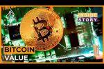How High Will Bitcoin Go?