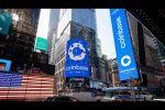 Coinbase IPO a Historic Moment: Andreessen Horowitz's Haun