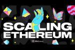 Scaling Ethereum Brainstorming Session