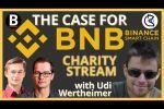 BNB vs ETH: Hyper Sound Money vs Ultra Sound Money Debate