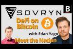 Sovryn: DeFi on Bitcoin