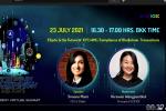 Elliptic & The Future of KYC/AML for Blockchain Transactions